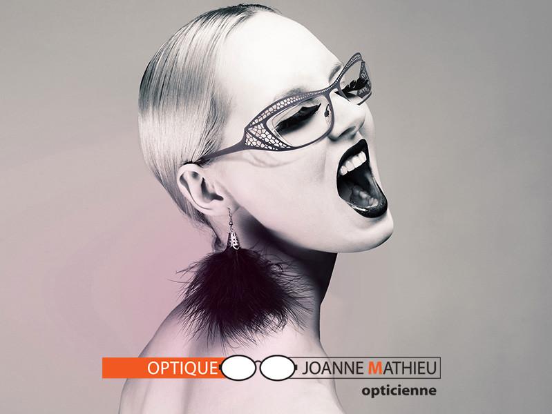 OptiqueJoanneMathieu