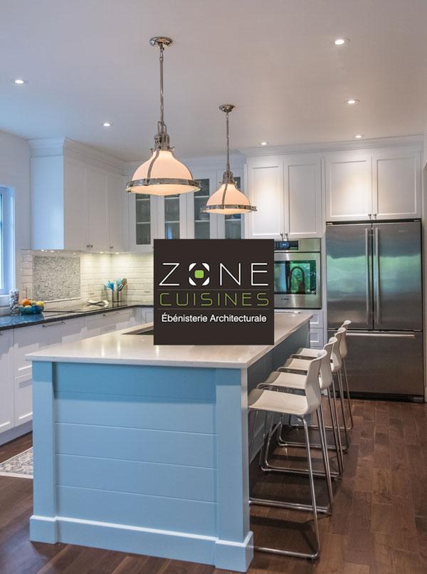 Zone_Cuisines_BeeCom2