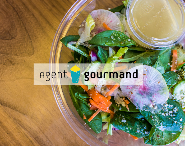 Agent_Gourmand_BeeCom